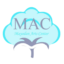 Mayodan Arts Center